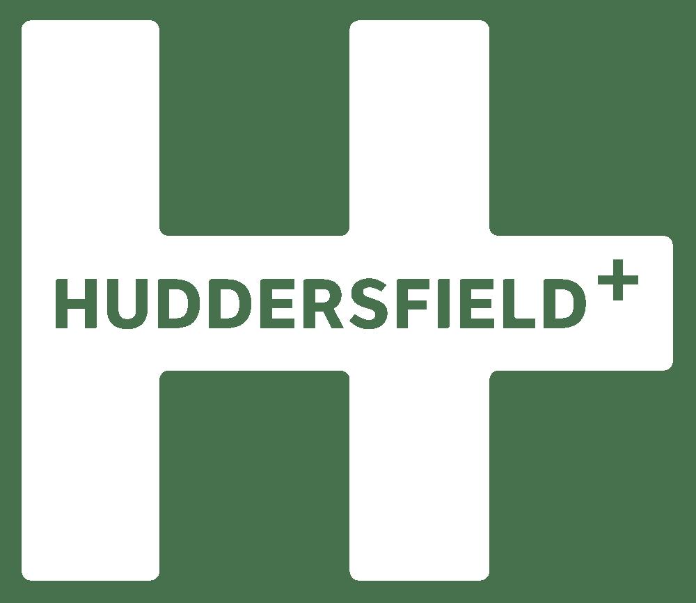 Huddersfield Unlimited